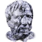Therona's avatar