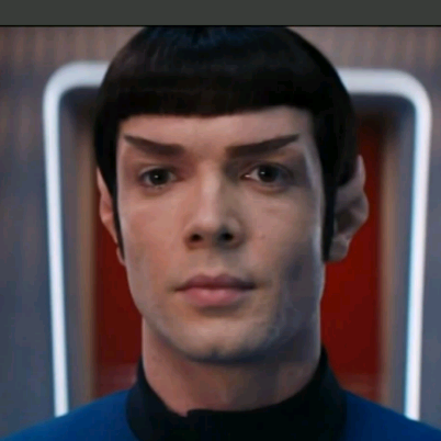 Captain Jonathan Glover's avatar