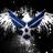 Lexitorius's avatar