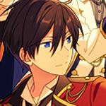 KazuGami's avatar