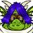 Newspaper Zombie's avatar