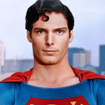 Ryan1972's avatar
