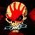 DoomSlayer2019