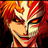 Sebas THe Killer 7v7's avatar
