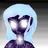 CitronFire3's avatar