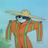 Menacing Owolord's avatar