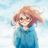 Mimi Clyne's avatar