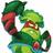 Angello Freeman 4444's avatar