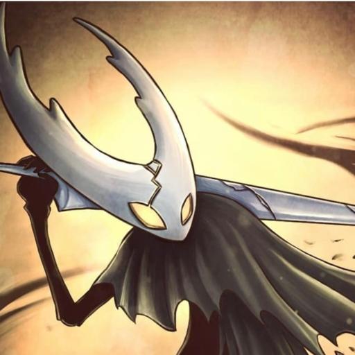 Friskos's avatar