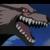 Девятихвостый Демон-Лис