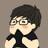 Amaterasu777's avatar
