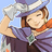 PhoenixTheAttorney's avatar