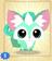 Kawaii0Anime's avatar