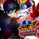 Monodoof's avatar