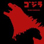 Gojira450's avatar