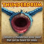 Thorndrum's avatar