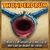 Thorndrum