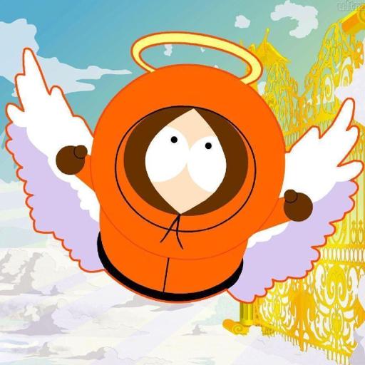 Captain fox22's avatar