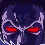 Mama's boy34's avatar