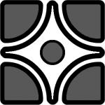 ItsTmexYT's avatar
