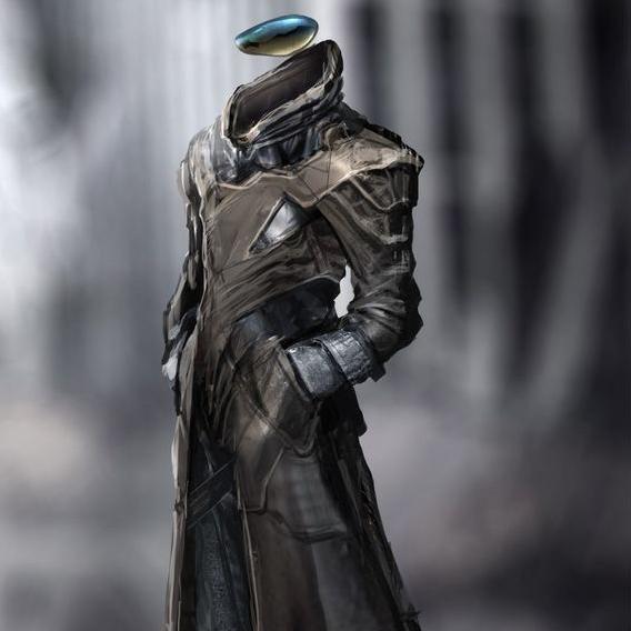 Ephime's avatar
