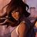 FireMageWar's avatar