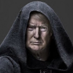 Imperator Trumpatine's avatar
