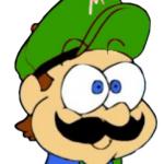 LuigiYCompañía