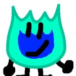 FireyJrLover573's avatar