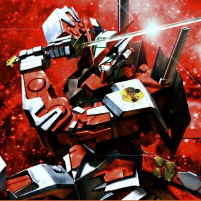 00RaiverQuantum C0D's avatar