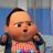 Fat Boomer's avatar