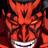 Taakino93's avatar