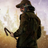 RBM00's avatar