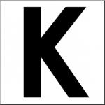 Koopa349's avatar