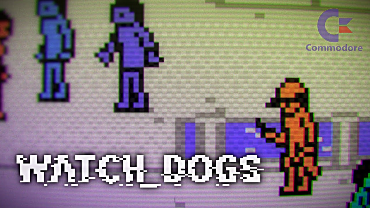 WATCH_DOGS (made in 1989)