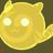 CrimsonSlime18's avatar