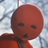 Bionichute's avatar