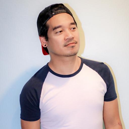 AdiAdiBoy's avatar