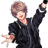 Samoytoy95's avatar