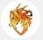 Translucentphoenix's avatar