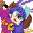 Fu Meiyu's Lullaby's avatar