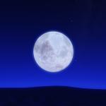 SpaceGeorge1's avatar