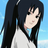 YoakeYokosan's avatar