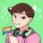 Gabrialduffey's avatar