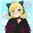 高槻命果's avatar