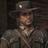 CeoOfGaming's avatar