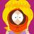 Beckim Kamber's avatar