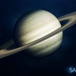Samykhadre's avatar