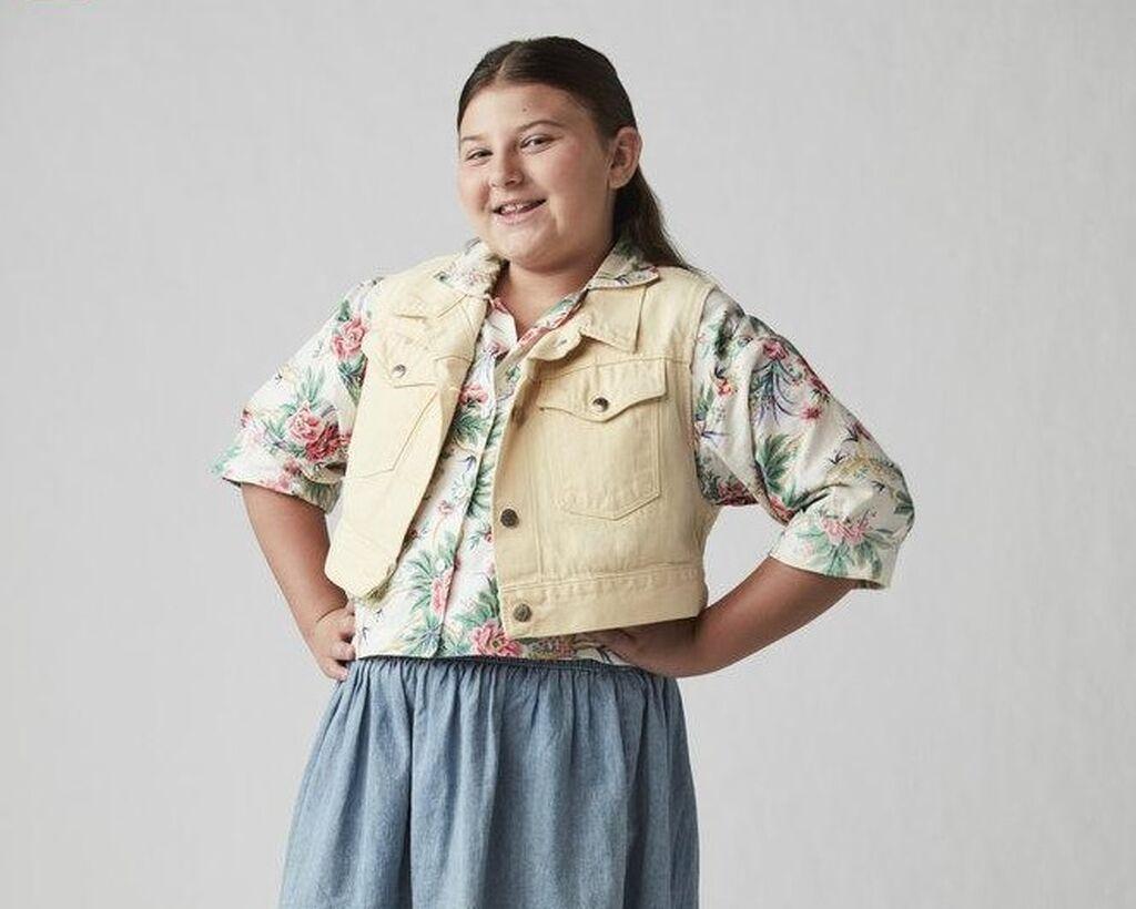 Young Kate Season 2