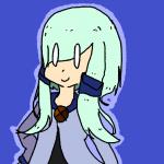 Mokomo1's avatar